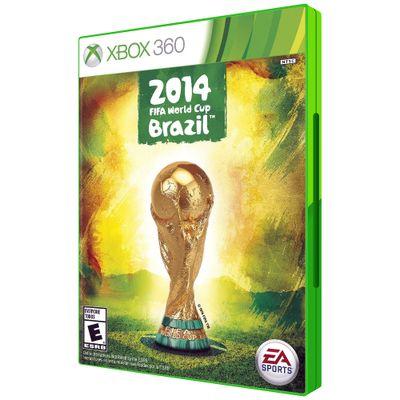 Jogo-Xbox-360---Copa-do-Mundo-da-FIFA-Brasil-2014
