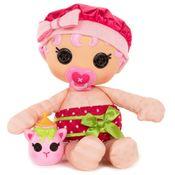 2818-Boneca-Lalaloopsy-Babies-Jewel-Sparkles-Buba