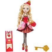 neca-Ever-After-High-Royal---Apple-White---Mattel---BFX28---BBD52