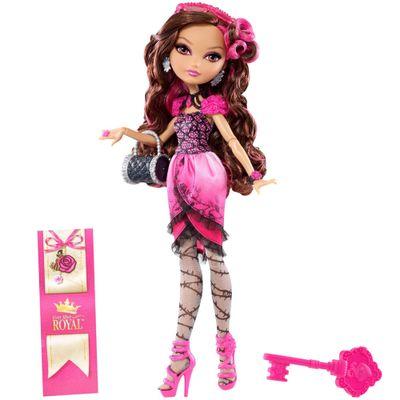 Boneca-Ever-After-High-Royal---Briar-Beauty---Mattel---BFX28---BBD53