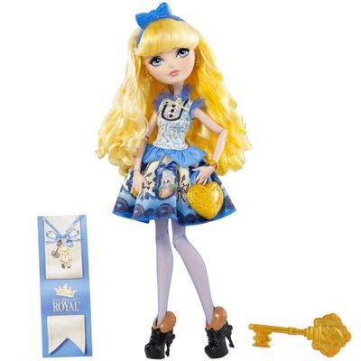 Boneca-Ever-After-High-Royal---Blondie-Lockes---Mattel---BFX28---BBD54