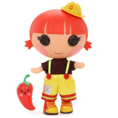 2822-Boneca-Lalaloopsy-Littles-Red-Fiery-Flame-Buba