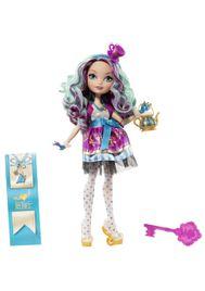 Boneca-Ever-After-High-Revel---Madeline-Hatter---Mattel---BFW96---BFW98