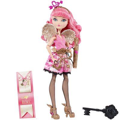Boneca-Ever-After-High-Revel---C.A.-Cupid---Mattel---BJG74