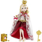 Boneca-Ever-After-High-Legacy-Day---Apple-White---Mattel---BCF47---BCF49