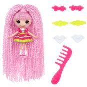 2812-Mini-Lalaloopsy-Loopy-Hair-Jewel-Sparkles-Buba