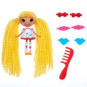2812-Mini-Lalaloopsy-Loopy-Hair-Spot-Splatter-Splash-Buba