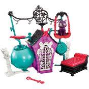 Acessorio-Monster-High---Secret-Creepers---Mattel---BDF06
