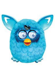 A6297-Pelucia-Interativa-Furby-Boom-Azul-Favorito-Hasbro