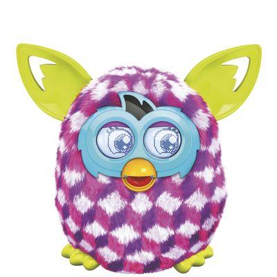 Pelucia-Interativa---Furby-Boom---Pink-Cubes---Hasbro---A6117