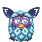 Pelucia-Interativa---Furby-Boom---Blue-Diamonds---Hasbro---A6848