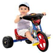Mini-Velotrol-Hot-Wheels---Bandeirante