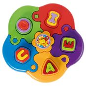 Puzzle-Mania-Letras-Vogais---Calesita
