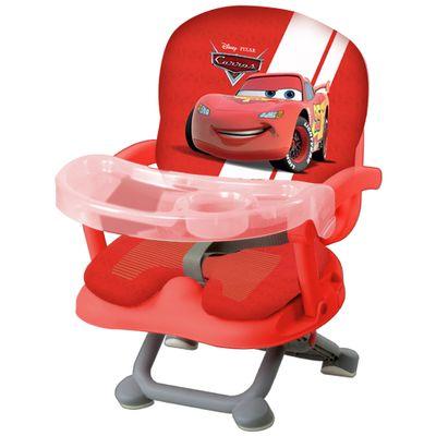 Cadeira-de-Alimentacao---Disney-Cars---Dican---3762