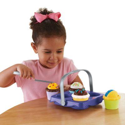 Conjunto-Cupcakes-Magicos---Fisher-Price---CBJ05