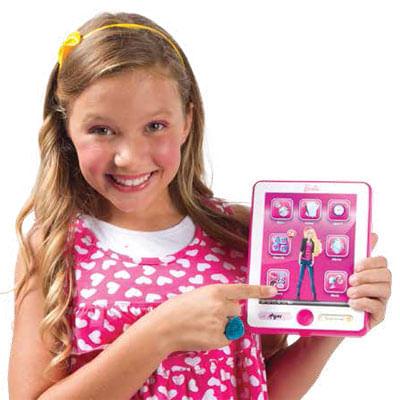 B-Book-da-Barbie---Intek---BBDM3