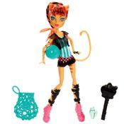 BJR14-Boneca-Monster-High-Espoterror-Toralei-Mattel