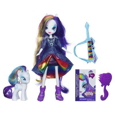 My-Little-Pony-Equestria-Girls-RARITY-A6776