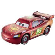 CBG10-CBG12-Carrinho-Neon-Disney-Cars-Relampago-McQueen-Mattel