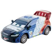 CBG10-CBG15-Carrinho-Neon-Disney-Cars-Raoul-Caroule-Mattel