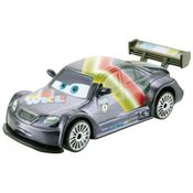 CBG10-CBG17-Carrinho-Neon-Disney-Cars-Max-Shnell-Mattel