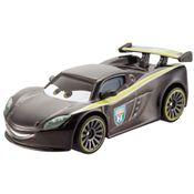 CBG10-CBG16-Carrinho-Neon-Disney-Cars-Lewis-Hamilton-Mattel