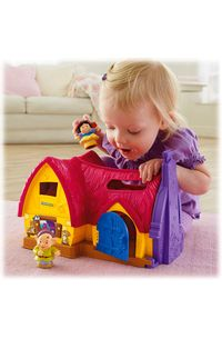 Y3723-little-people-disney-snow-white-cottage-d-1