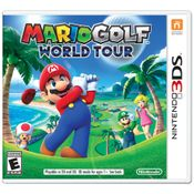 Jogo-Nintendo-3DS---Mario-Golf-World-Tour