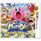 Jogo-Nintendo-3DS---Kirby-Triple-Deluxe