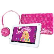 Tablet-Android-4.2-Barbie-com-Headphone-Tela-7-Multi-Touch-e-Memoria-Interna-8GB-Candide