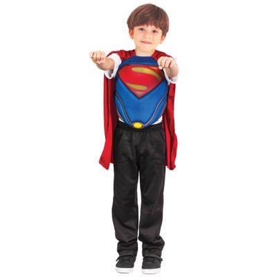 0934-U-Fantasia-Capa-Superman-Rubies