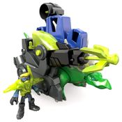 Dinossauro-Dinos-Grandes-Dinotech-Imaginext---Estegossauro---Fisher-Price