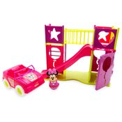 Playground-para-Boneca-com-Carrinho-da-Minnie---Toyng