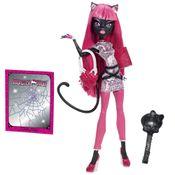 BJM55-Boneca-Monster-High-Volta-as-Aulas-Catty-Noir-Mattel