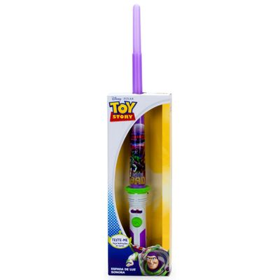 Espada-de-Luz-Sonora-Retratil---Toy-Story---Toyng