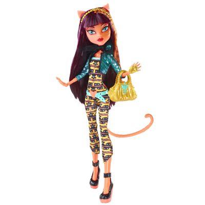 CCB28-Boneca-Monster-High-Monster-Fusion-Cleolei-Mattel