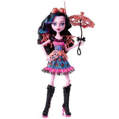 CCB27-Boneca-Monster-High-Monster-Fusion-Dracubecca-Mattel