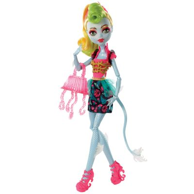 CCB26-Boneca-Monster-High-Monster-Fusion-Lagoonafire-Mattel