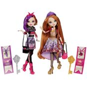 BJH21-Bonecas-Ever-After-High-Poppy-e-Holly-O-Hair-Mattel