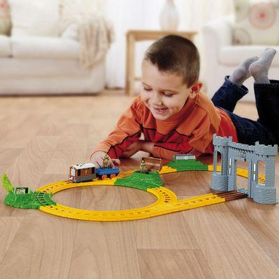 BMF0700-Ferrovia-Thomas-e-Friends-Toby-Caca-ao-Tesouro-Fisher-Price