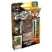 Super-Trunfo---Predadores---Grow