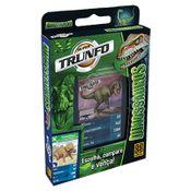 Super-Trunfo---Dinossauros---Grow