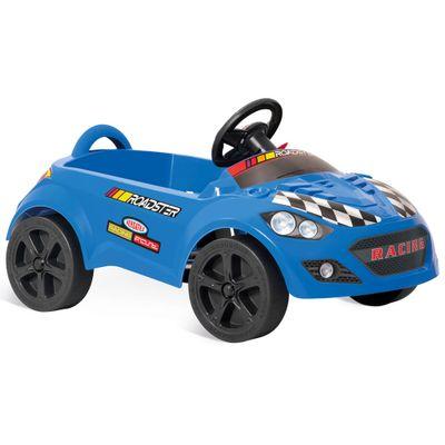420-Mini-Veiculo-a-Pedal-Roadster-Azul-Bandeirante