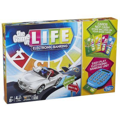 A6769-Jogo-Game-of-Life-Eletronico-Hasbro
