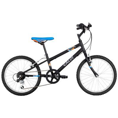 007783.19343-Bicicleta-Aro20-Hot-Wheels-Caloi