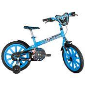 450026.19116-Bicicleta-Aro16-Max-Steel-Caloi
