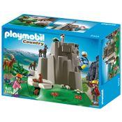 5423-Playmobil-Country-Alpinista-Sunny