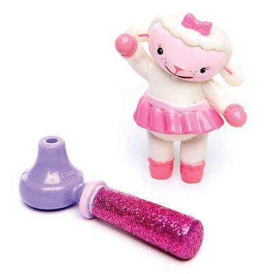 lambie-Mini-Boneca-Doutora-Brinquedos-lambie-Estrela