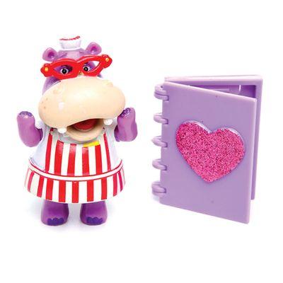 hallie-Mini-Boneca-Doutora-Brinquedos---hallie---Estrela