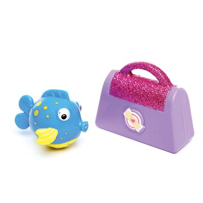 barulhento-Mini-Boneca-Doutora-Brinquedos---barulhento---Estrela